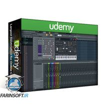 دانلود Udemy Advanced Music Production Secrets